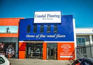 We Provide The Finest Wood Floors In Perth And Australia