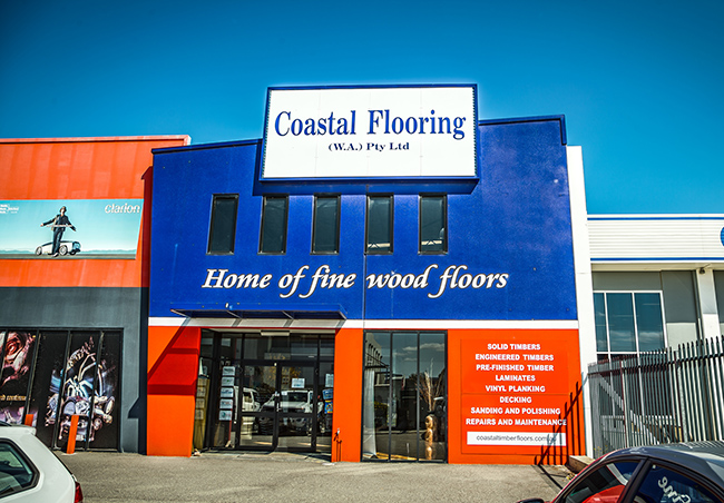 Timber Flooring Perth Coastal Flooring Wa Quality