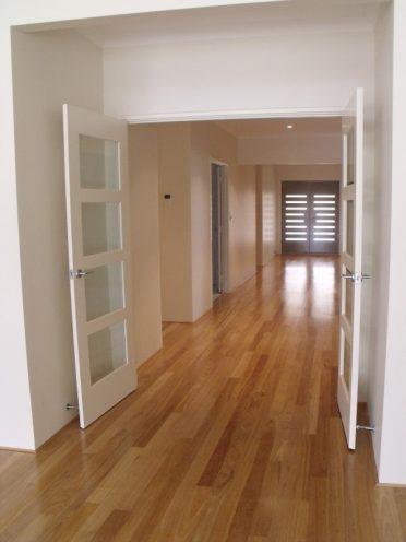 Blackbutt Timber Flooring Coastal Flooring Wa