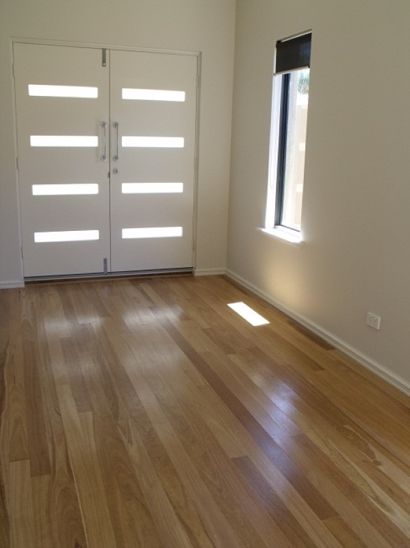 Blackbutt Timber Flooring Coastal Flooring Wa