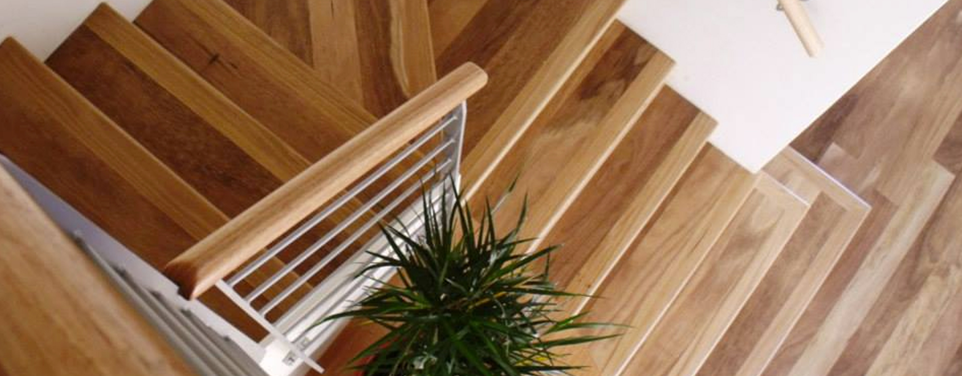 Timber Flooring Perth Coastal Flooring Wa Quality