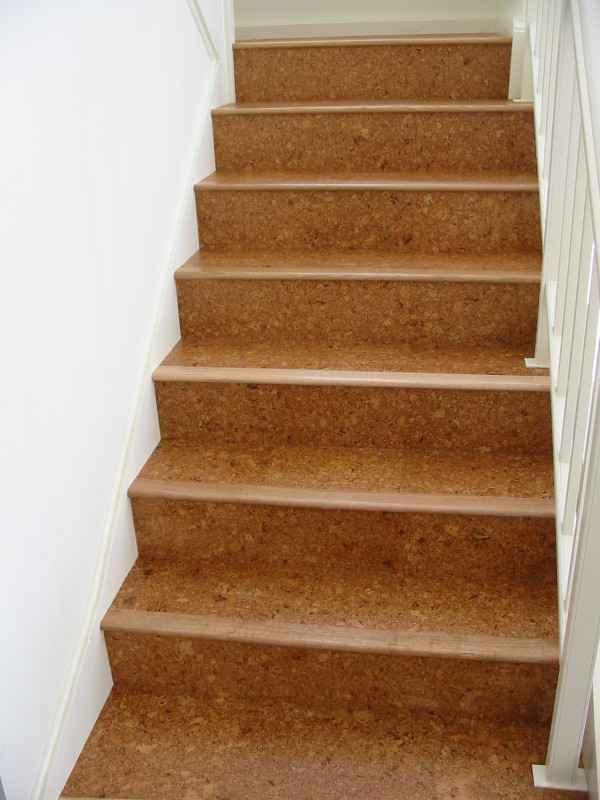 Cork Flooring Coastal Flooring Wa