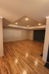 solid marri flooring