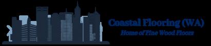 Coastal Flooring WA